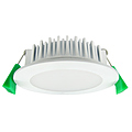 ReneSola DEAN PLUS LED Downlight 12W (CCT -Colour Changeable Tempereature)  (7 Years Warranty)