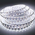 LED Strip Light 5 Meter Roll