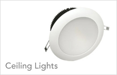 LED Ceiling Lights subcat Image