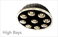 LED High Bays subcat Image