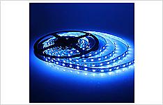 LED Strip Lights subcat Image