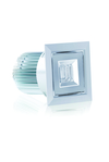 Brightgreen D900 Cube LED Downlight