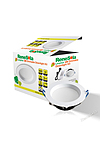 ReneSola Lexplus LED Downlight 12W 6 Pack