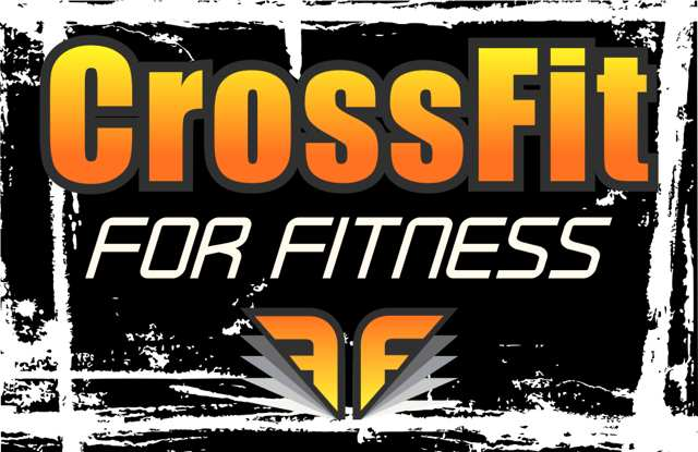 Perth CrossFit Training - CrossFit Canning Vale For ...