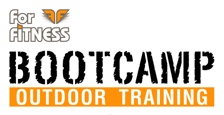 how to run a bootcamp class