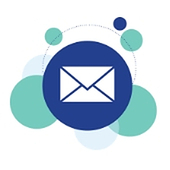 more Email for Companies