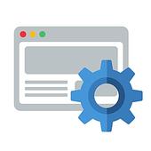 more Website Creation