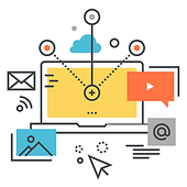 more Website Improvement Services