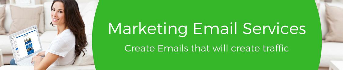 Perth Eamil Marketing Solutions