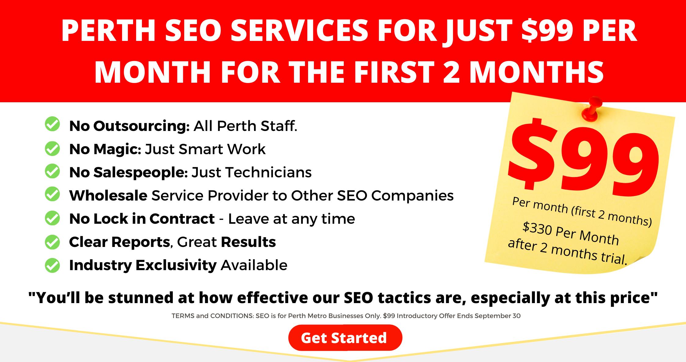 Perth_SEO_Services_13_.png