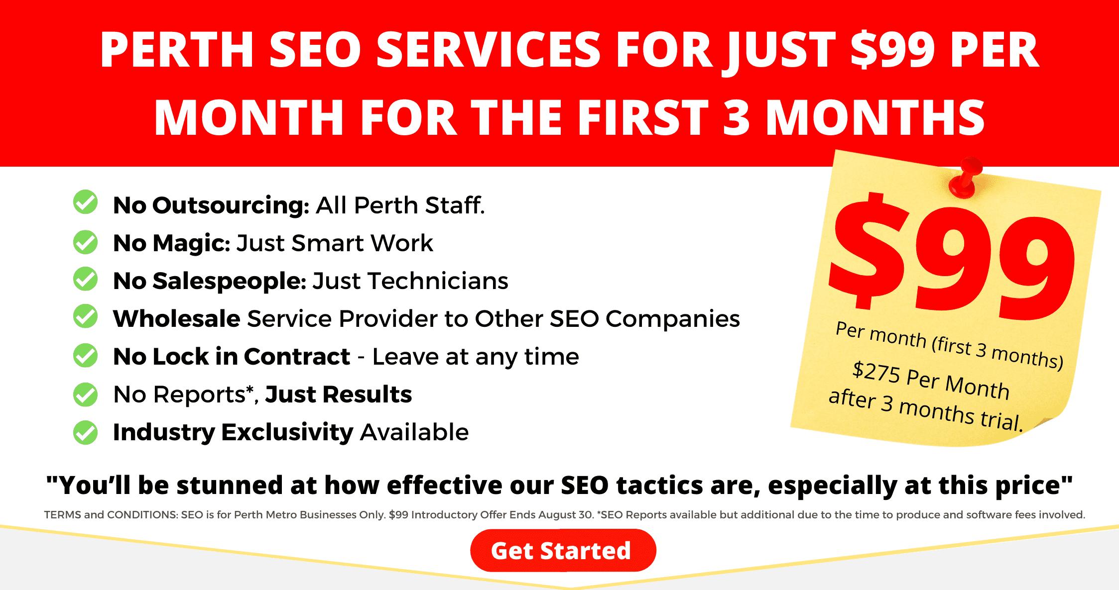 Perth_SEO_Services_8_.png