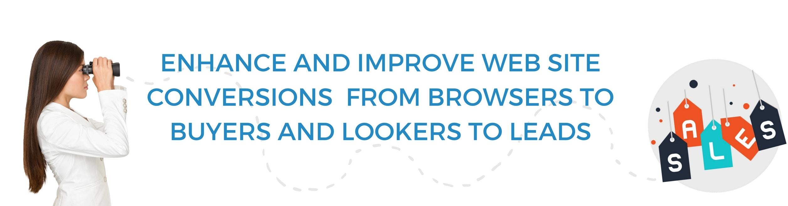 GTP enhance improve-banner
