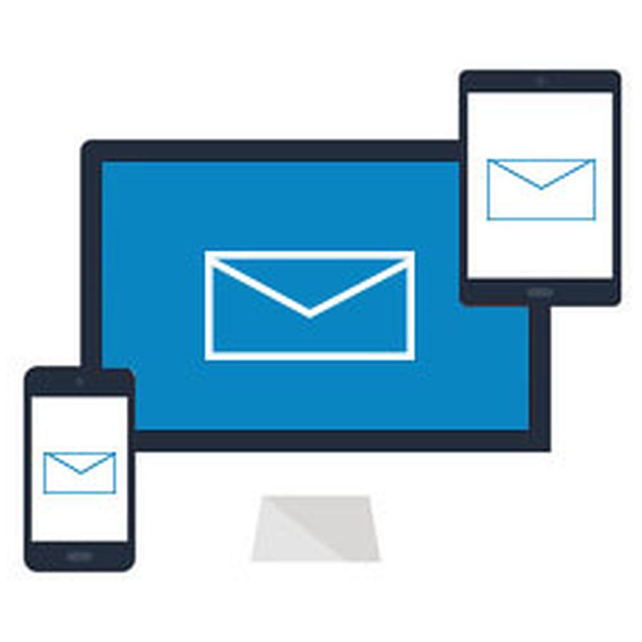 Email Management Account Access Setup - Image 1