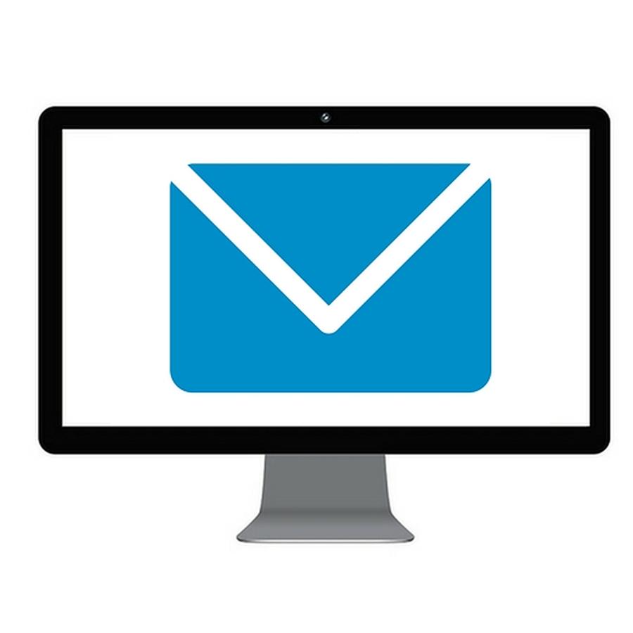 Integrated GTP Mailer Bulk Email and Autoresponder Marketing Platform - Image 1