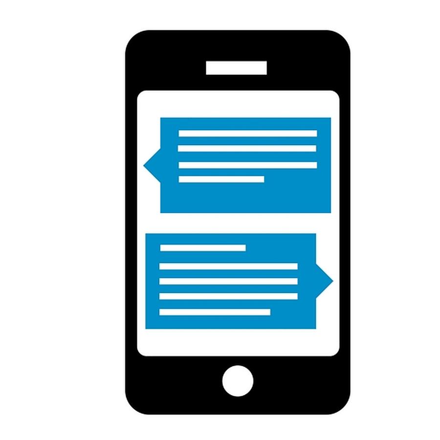 Integrated GTP Mailer Bulk SMS and SMS Marketing Platform - Image 1