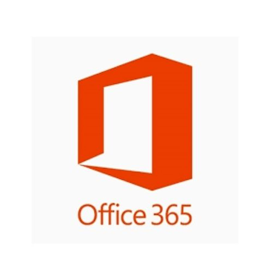 Hosted Exchange Email via Office 365 - Per Account - Image 1