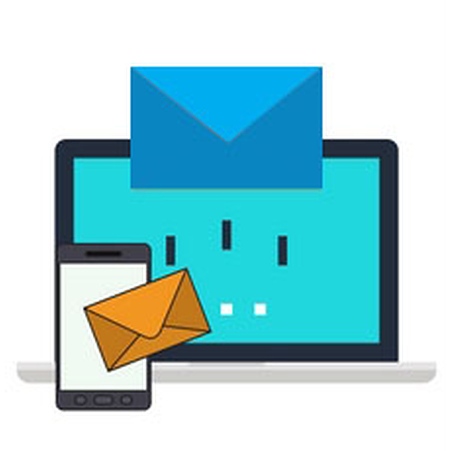 Email List Cleaning to Re validate Emails and Identify Dead and Bad Email Addresses - Up to 10,000 - Image 1