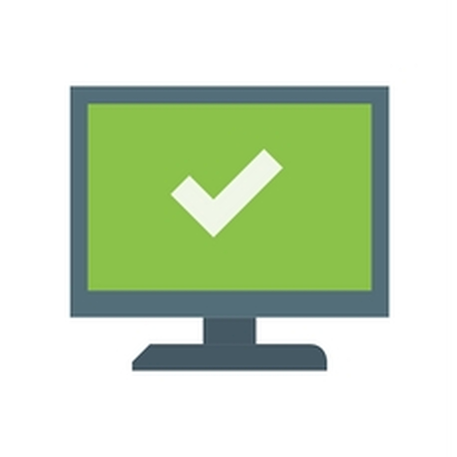 Email Troubleshooting - Image 1