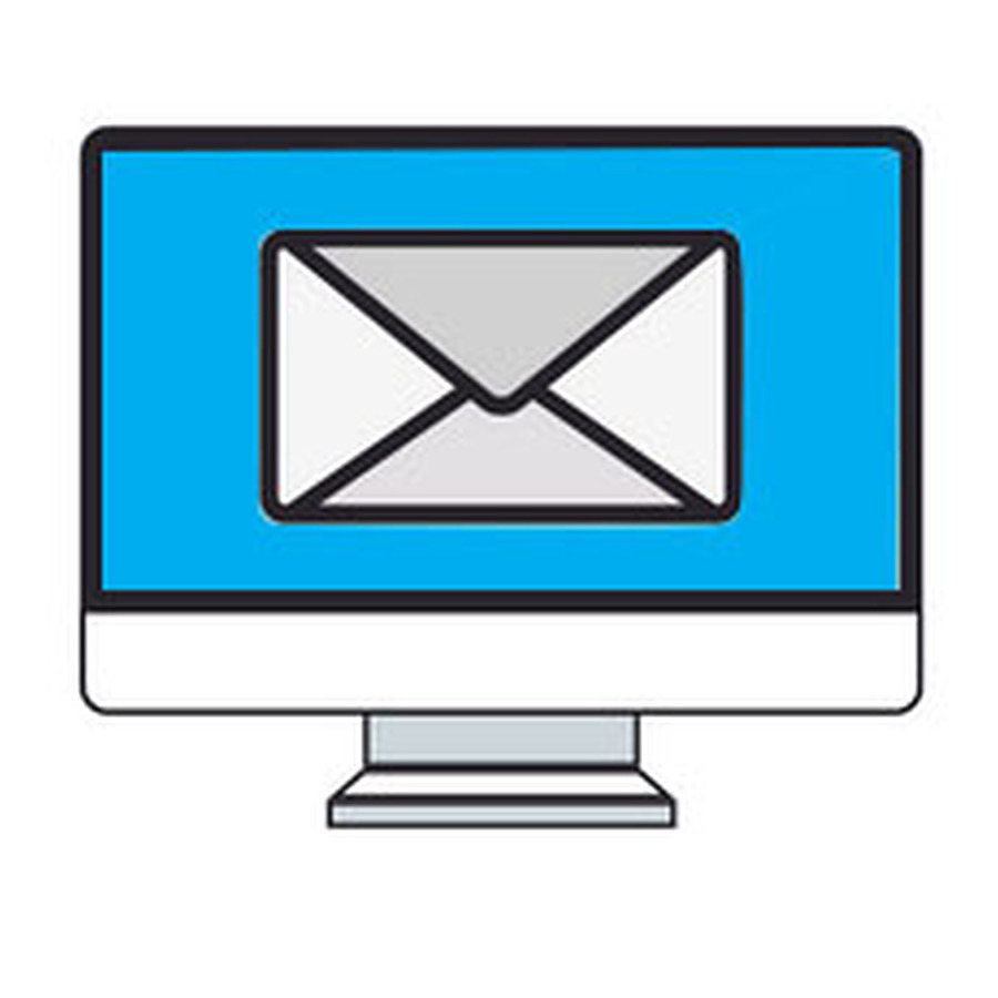 Email Support - Spam Investigations $27.50 Per Quarter Hour - Image 1