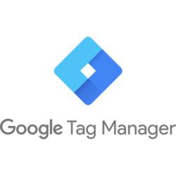 more on Google Tag Manager Setup