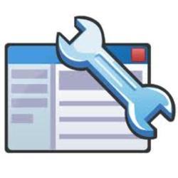 more on Google Webmaster Tools Setup