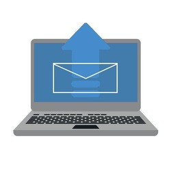 more on Email Hosting - POP - No Web Hosting