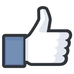 more on Social Media Marketing - Facebook Ecommerce Shop Setup