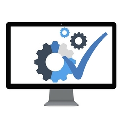 more on DEAL - Lead Generation Web Site Design Build and Quality Assurance