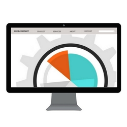 more on Lead Generation Web Site Design Build and Quality Assurance
