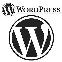 more on Wordpress Web Hosting Migration