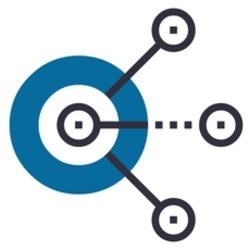 more on Alias Domain Setup