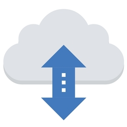 more on DNS Hosting