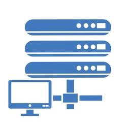 more on Web Hosting - Standard for Main Domain Name