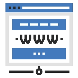 more on Web Hosting - Add on for Additional Alias Domains