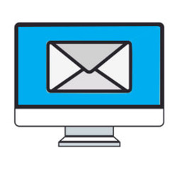 more on Email Support - Spam Investigations $27.50 Per Quarter Hour