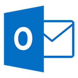 more on Office 365 Email