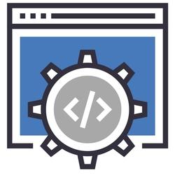 more on Sub Domain Name Setup