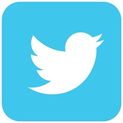 more on Social Media Marketing - Twitter Services