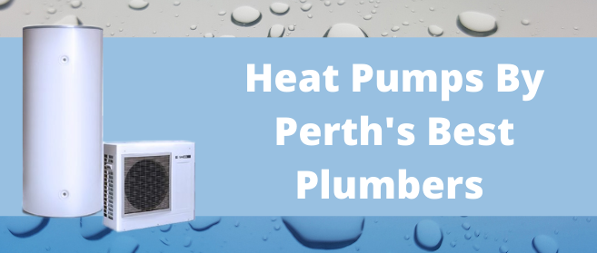 heat-pumps-plumbers.png
