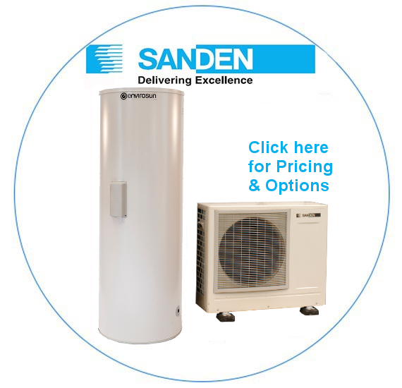 Click for more on Sanden