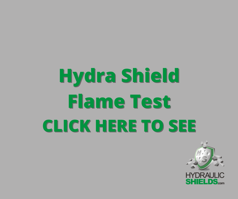 Flame_Test_Tile.png