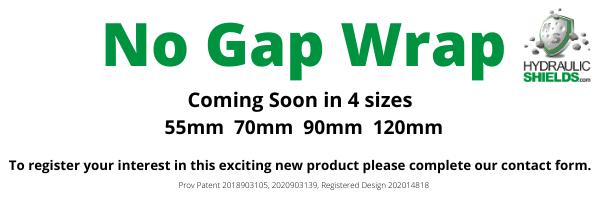 No_Gap_Wrap_webpage_Title_v2.png