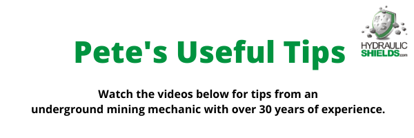 Pete_s_Useful_Tips_webpage_title.png