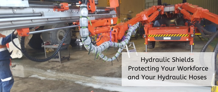 hydraulicshields HydraulicShields-2.jpg