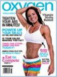 life coaching perth - oxygen magazine