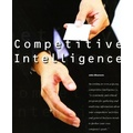 This is a copy of a 4 page article on Competitive Intelligence from Volume 15 of Marketing Matters Magazine 2006.