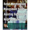 An 8 page article from vol 20 of Marketing Matters Magazine on how to assist retailers to help themselves