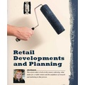 E-article of 6 pages about retail developments and planning (non technical).