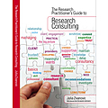 PDF version Research Practitioners Guide to Research Consulting