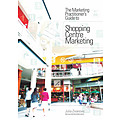 PDF version Shopping Centre Marketing